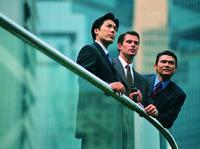 到大陆去!人才流失加剧,台湾产业正遭遇瓶颈