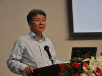 对话东软集团刘积仁:互联网医疗的核心是放大医疗资源