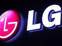 【钛晨报】因为iPhone6的销售火爆,LG在第一季度狠狠赚了一笔