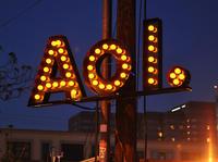 44亿美元,Verizon买的就是AOL的广告