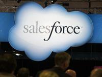 要价700亿美元!微软并购Salesforce值吗?