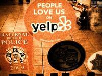 大洋彼岸的Yelp寻求出售,大众点评传言也并非巧合