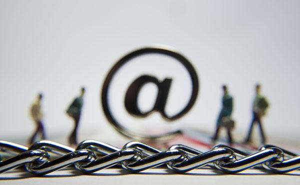 阿里网商银行无网点无线下,聚焦长尾客户、小微企业及农村人口