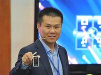 """刘军离任背后,是联想手机团队几乎""""崩盘"""""""