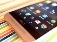 HTC旗舰M9销量不佳,遭美运营商降价50%清仓 6月26日坏消息榜