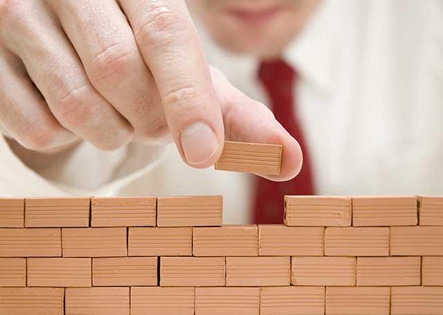 新房O2O平台大PK,哪种模式能够真正解决购房需求?