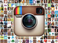 The Common Problems of Instagram's Chinese Counterparts