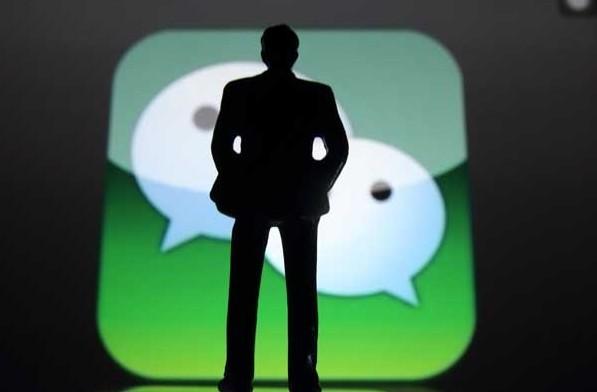 除了保护原创,微信需给自媒体新的变现方式