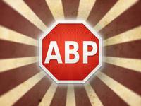 Adblock Plus, the Nightmare of Online Advertisers