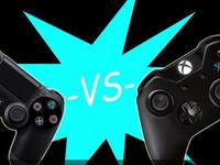 Who Will be the Biggest Winner in the Console War of China