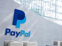 eBay 和 Paypal 分拆:华尔街豺狼的一场私募基金及杠杆收购游戏
