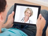 Why Video Telehealth Service Can't Make its Leap in China?
