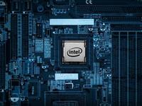 英特尔推迟10nm芯片工艺,下半年压力大|7月16日坏消息榜
