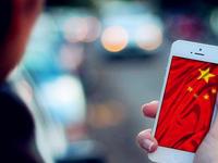 专访荣耀总裁赵明,七个方面解读华为智能手机如何追赶小米