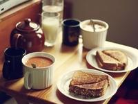 美团早餐关闭,为何早餐O2O做不下去了?
