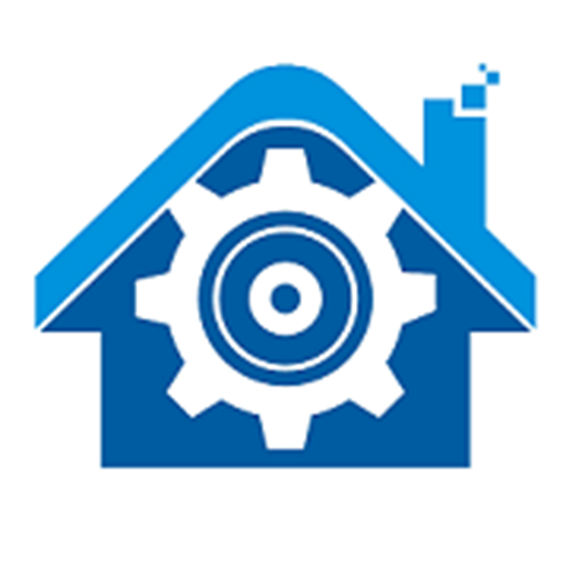 云工厂是中国首个分布式制造平台,为客户提供在线3D打印服务,珠宝定制服务,个性化产品定制服务,以及在线手板加工服务和在线机械加工服务。 团队成立于2014年2月18号,团队由3D打印行业资深人士和制造加工行业工程技术人员组成。团队致力于利用最先进的三维扫描技术、3D建模技术、3D打印技术以及互联网技术,打造具有良好客户体验的在线制造中心。 团队主要成员介绍: 张斌 曾就业于英业达(上海)和上汽通用五菱 9年工作经历 31岁。 刘赞,.