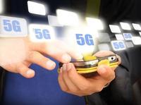 Wimax进军5G,中国TD-LTE准备好了么?