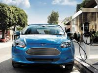 独家探秘接入滴滴平台的电动汽车公司,靠什么估值10亿美金?