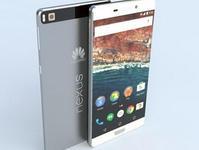 【钛晨报】华为代工的谷歌新机Nexus 6P就要亮相了,这是要曲线进军美国的节奏么?