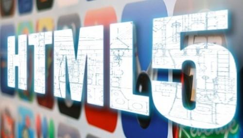谷歌停播Flash广告,HTML5何以大行其道?
