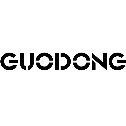 GUODONG SH07