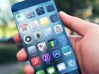 【钛晨报】因遭恶意软件侵害,20余万越狱版iPhone账户被窃取