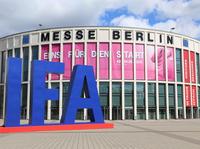 IFA 2015国产手机欧洲肉搏战提前开打,都亮了什么底牌?