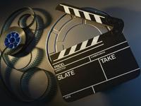 华人文化与华纳兄弟成立合资公司,合拍片将是未来中国国际大片的主流