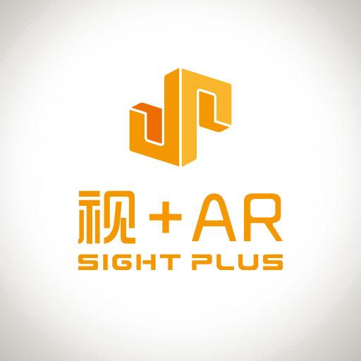 视+AR平台