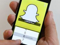 【钛晨报】阅后即焚应用Snapchat开启收费模式,想看被焚信息得付费