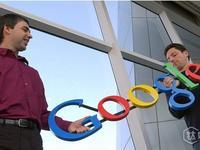 """更名Alphabet之后,""""不作恶""""的谷歌要""""做正确的事"""""""