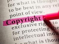 网盘新规禁止分享未授权作品,法律与共享冲突间的站位选择