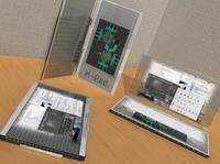 微软、苹果、小米纷纷押宝PC,未来形态几何?
