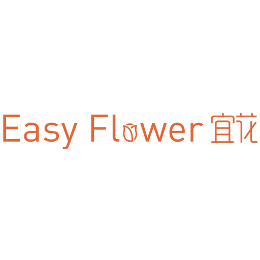 宜花EasyFlower