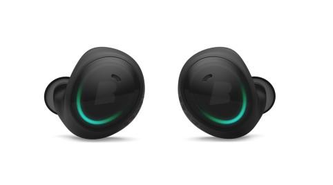 """耳机正在万能化,是不是下一个""""万能的手机""""?"""