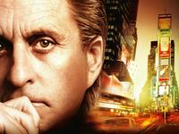 看财经评论员写影评:电影中堕落的华尔街都是真实的吗?