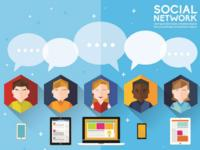 社交广告都想要「精准」,全靠社交数据来画像