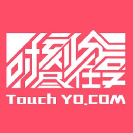 Touch YO