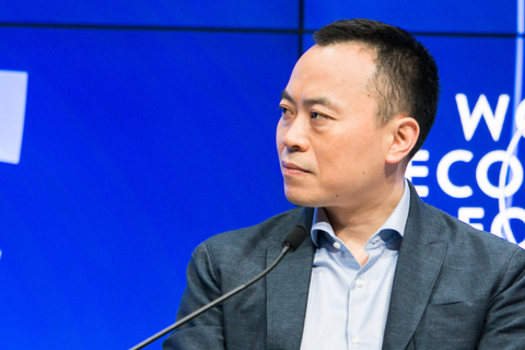 中國 O2O 市場巨頭誕生,美團、大眾點評網宣布合併 | …_插圖