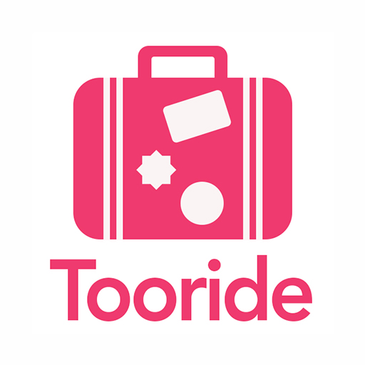 拎包走起 Tooride