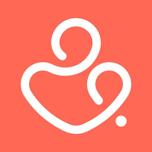 大疆app   logo矢量图