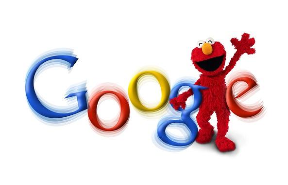 給Google每年帶來100億美元增長的A/B測試是什麼?