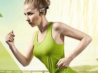 互联网健身的火爆:技术驱动是内因,资本只是点缀