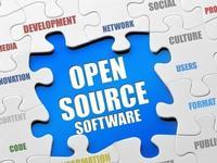 """开源软件会""""吞噬""""这个世界吗?"""
