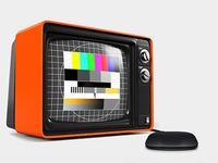广电继续打压互联网机顶盒,强推官方电视盒子系统