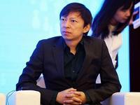 张朝阳计划6亿美元增持搜狐股票:私有化的节奏