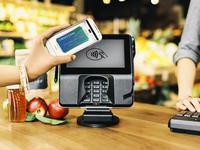 库克宣布Apple Pay最新消息,最快2016年初入华