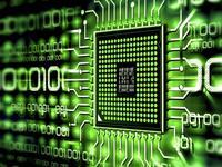 """小米等国产手机开发自主芯片,联发科才是""""最受伤"""""""