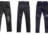 一条含20%回收棉的牛仔裤,背后是怎样的环保链条?