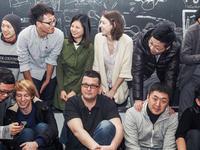 马东、高晓松、何炅纷纷参与内容创业,有哪些绕不过去的坎?